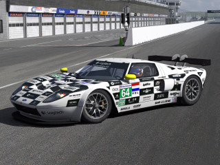 iracing.ford.gt.hires