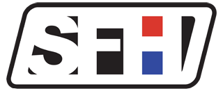 Simracing For Holland logo