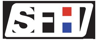 Simracing For Holland logo