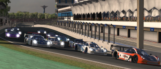 c7dp-interlagos-start