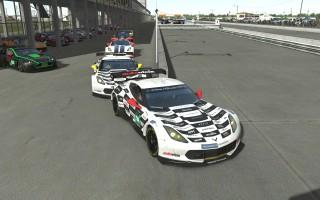 VEC8_Corvette_C7R_Autovisie_007