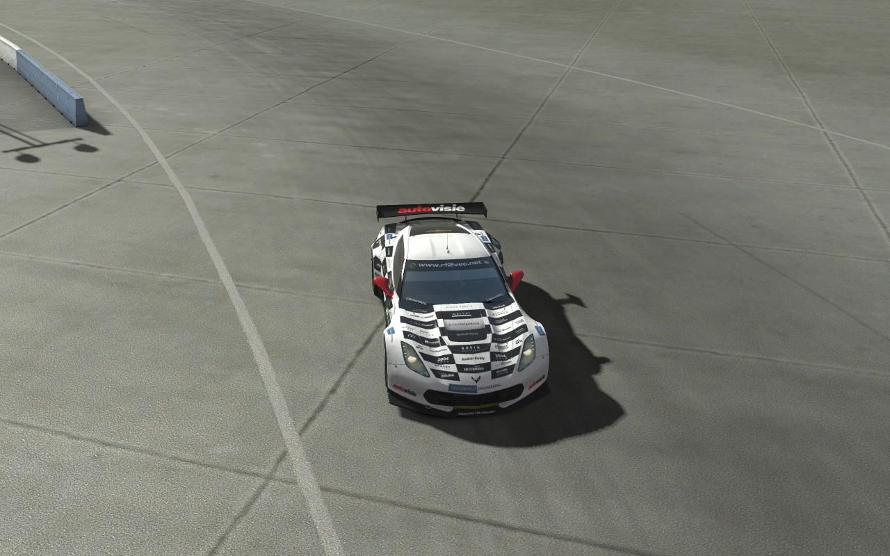 VEC8_Corvette_C7R_Autovisie_014