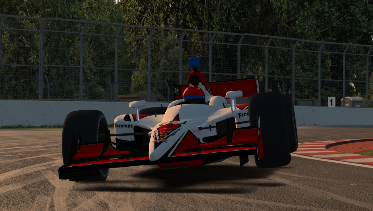 dallara-montreal-2wheels