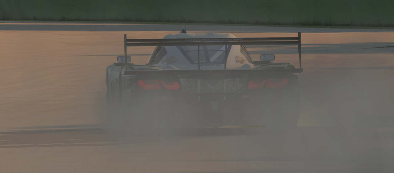c7dp-imola-dust