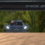 GES 3 Hours at Imola